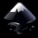 icn_inkscape