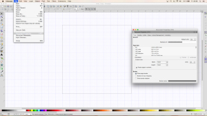 inkscape_properties